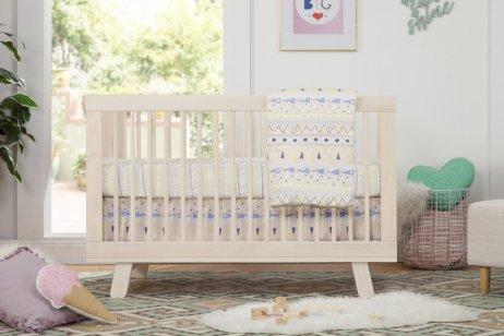 babyletto-hudson-crib-natural
